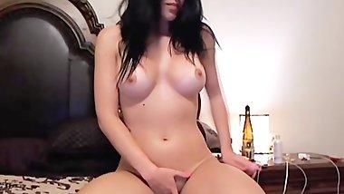 Lesbo sexi masturbatian tubes